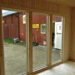 färdig bastu-panoramafönster-hakskog_12